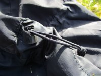 Paramo-Velez-Jacket-17