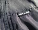 Paramo-Velez-Jacket-02