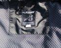 Paramo-Velez-Jacket-04