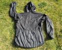 Paramo-Velez-Jacket-05