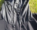 Paramo-Velez-Jacket-07
