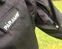 Paramo-Velez-Jacket-16