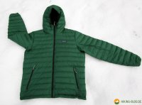 Patagonia_Down_Sweater_Hoody_01