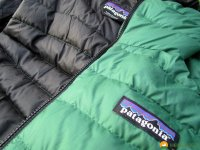 Patagonia_Down_Sweater_Hoody_10