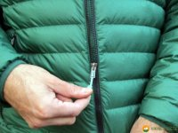 Patagonia_Down_Sweater_Hoody_09