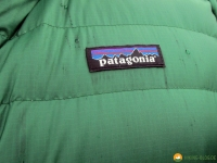 Patagonia_Down_Sweater_Hoody_03