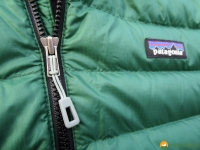 Patagonia_Down_Sweater_Hoody_12