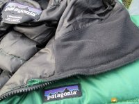 Patagonia_Down_Sweater_Hoody_13