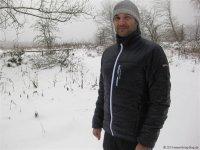 ortovox_piz_boval_01