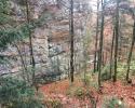 Premimiumwanderweg-Klausenbachklamm-06