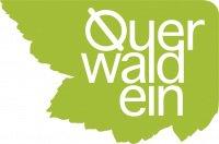 qwe_logo