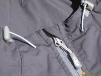 rab_alpine_jacket09