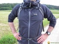 rab_alpine_jacket01