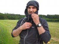 rab_alpine_jacket13