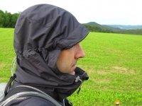 rab_alpine_jacket05