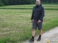 rab_alpine_jacket08