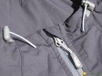 rab_alpine_jacket09