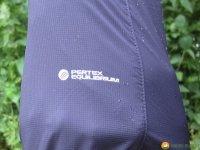 rab_alpine_jacket10