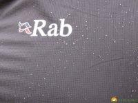 rab_alpine_jacket12