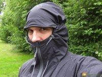 rab_alpine_jacket16