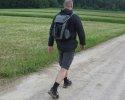 rab_alpine_jacket02