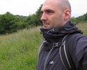 rab_alpine_jacket03