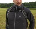rab_alpine_jacket04