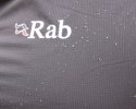 rab_alpine_jacket12