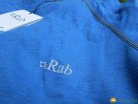RAB-MeCo-120-Short-Sleeve-03