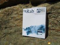 RAB-MeCo-120-Short-Sleeve-01