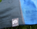 RAB-MeCo-120-Short-Sleeve-06