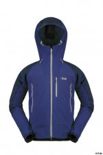 rab_scimitar_jacket_twilight