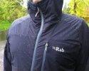 rab_strata_hoodie_11