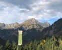 Reiterhof-Berggut-Gaicht-01