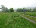 Rund-um-Breckerfeld-08