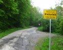 Rund-um-Breckerfeld-20
