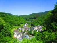 Rundweg-Burg-Grenzau-06