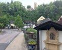 Rundweg-Burg-Grenzau-02