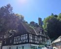 Rundweg-Burg-Grenzau-04