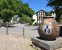 Rundweg-Burg-Grenzau-09