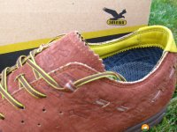 Salewa_Escape_GTX_03