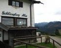 schliersberg_01