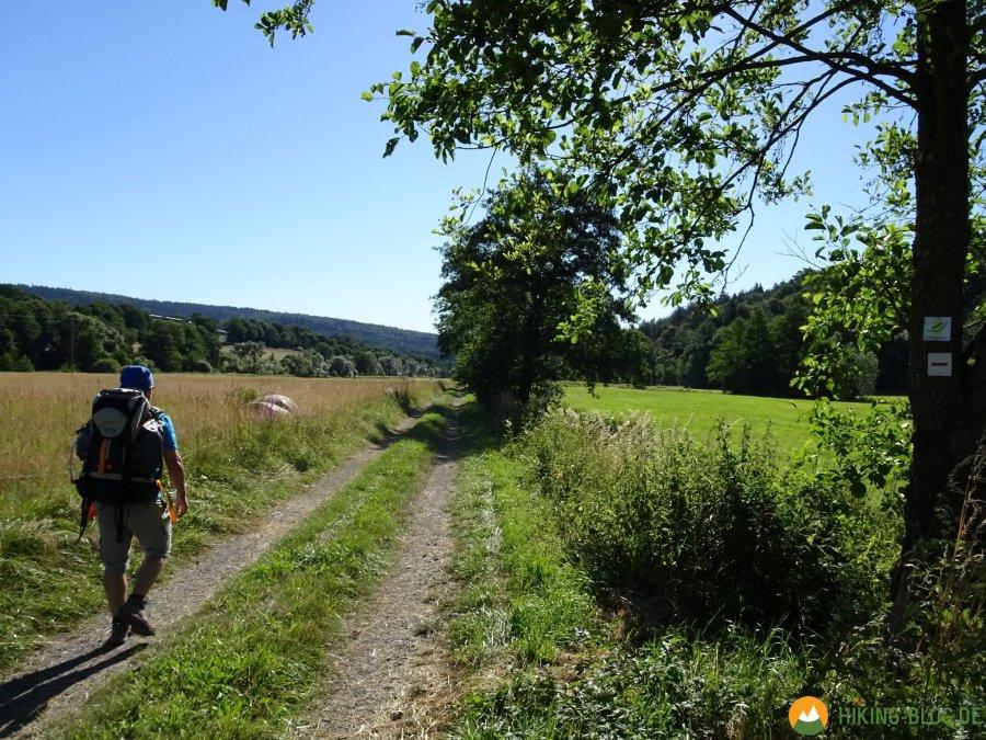 Spessartbogen-Etappe4-02