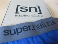 super_natural_sport_legging_02