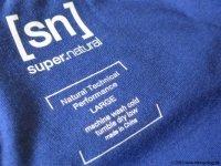 super_natural_sport_legging_04