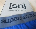 super_natural_sport_legging_02