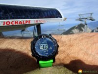 Suunto_Core_Green_Crush_15