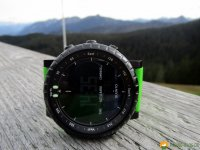 Suunto_Core_Green_Crush_20