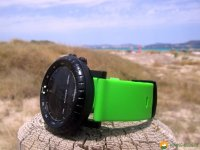 Suunto_Core_Green_Crush_09