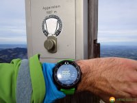 Suunto_Core_Green_Crush_14
